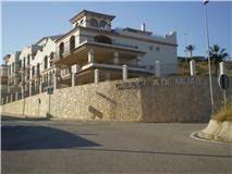 Albañiles españoles realizan construcciones de viviendas en Madrid  Albañiles españoles realizan construcciones de viviendas e ..  http://madrid-city.evisos.es/albaniles-espanoles-realizan-construcciones-de-viviendas-en-id-254006
