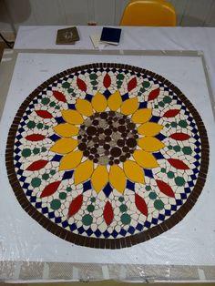 Mosaico Curitibano com Patrícia Ono - Curitiba-PR - Brasil 12705605_10205727753101459_3445188880513654751_n.jpg (720×960)