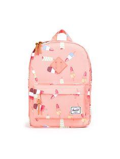 Herschel Supply Co. Kids' Heritage Backpack