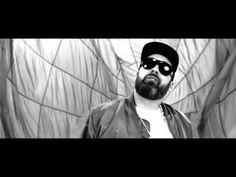 SIDO - Löwenzahn feat. Olexesh (prod. by DJ Desue & x-plosive) - YouTube