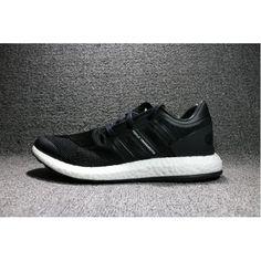 Adidas Nuevo Boost billigt