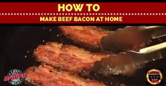 how_to_make_beef_bacon_FB