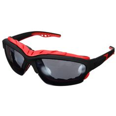 Unisex Sport Sun Glasses Cycling Bicycle Bike Outdoor Eyewear Goggle Sunglasses at Banggood