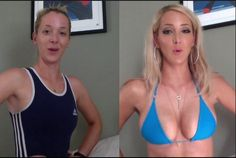 """For anyone who doesn't know who Jenna Marbles is, you clearly spend less time on the internet than I do. And for that, I congratulate you. But for anyone who has spent more than 10 minutes on YouTube, you've probably heard of her at least once. She's a YouTube """"comedian"""" who has been featured in ..."""