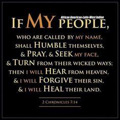 Bible Verse -- My People Scripture Verses, Bible Verses Quotes, Bible Scriptures, Faith Quotes, Repentance Quotes, Powerful Scriptures, Scripture Pictures, Biblical Quotes, Adonai Elohim