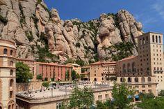 Viator Exclusive: Early Access to Montserrat - TripAdvisor