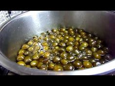 Pickling Cucumbers, Pickles, The Creator, Vegetables, Recipes, Mai, Youtube, Syrup, Canning
