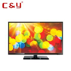 China Manufacturer cheap television Full HD 32 inch LED computer monitor tv