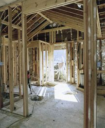 1000 images about raising the ceiling on pinterest for Raising roof on ranch house