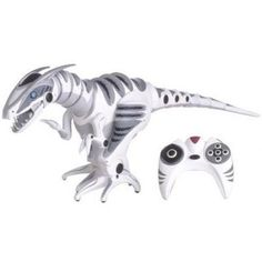 remote controlled dinosaur - Google Search
