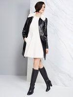 Marks & Spencer avanza su colección Mujer otoño-invierno 2014-2015 - Ediciones Sibila (Prensapiel, PuntoModa y Textil y Moda)