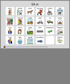 Learn Swedish, Learn English Grammar, Anton, Preschool, Language, Ads, Education, Learning, Sweden