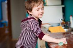 Τα τελευταία 15 χρόνια, οι ερευνητές μας πρόσφεραν στατιστικές κάθε φορά και πιο ανησυχητικές σχετικά με την οξυμένη και επίμονη αύξησης παιδικής ψυχασθένειας που τώρα έχει φτάσει αναλογίες επιδημίας. Οι στατιστικές δεν ψεύδονται: