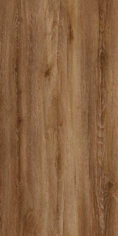 Roble Cava & Arauco Colombie The post Roble Cava & Arauco Colombie appeared first on Upload Box. Walnut Wood Texture, Veneer Texture, Painted Wood Texture, Wood Texture Seamless, Wood Floor Texture, Wood Texture Background, Tiles Texture, Texture Design, Embossed Wallpaper