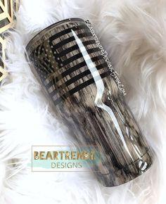 Diy Tumblers, Custom Tumblers, Glitter Tumblers, Personalized Tumblers, Acrylic Tumblers, Tumblr Cup, Custom Cups, Glitter Cups, Tumbler Designs
