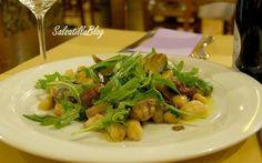 http://www.salsatilla.it/gnocchi-con-vongole-e-rucola/