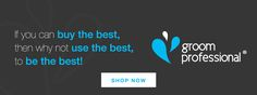 Dog Grooming & Animal Grooming Specialists - Buy Online