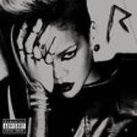 Listen to Hard (feat. Jeezy) by Rihanna on @AppleMusic.