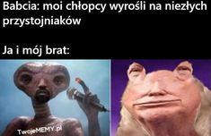 Avatar Ang, Polish Memes, Aesthetic Memes, Very Funny Memes, Rick Riordan, Shrek, Offensive Memes, Best Memes, 3