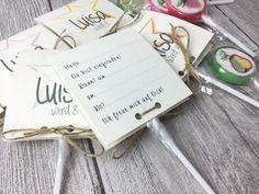 ... über Diese Zuckersüße, Individuelle Einladungskarte! Wir Gestalten Sie  Mit Deinem Namen Und Deinem Alter Für Deinen Kindergeburtstag In Diesem  Jahr.