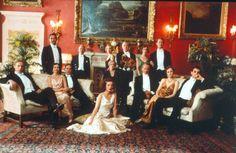 Gosford Park – A Period Murder Mystery from Downton Abbey's Julian Fellowes Downton Abbey, Hercule Poirot, Jane Austen, Julian Fellowes, Romantic Period, Classic Films, Modern Classic, Classic Style, Period Dramas