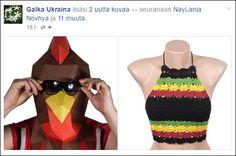 https://www.facebook.com/GalkaUkrainian/posts/1755945818011876?pnref=story