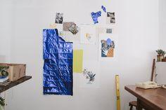 ami ellenbogen 2012, leopard orchid Orchids, Ss, Gallery Wall, Frame, Home Decor, Picture Frame, Decoration Home, Room Decor, Frames
