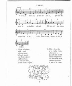 Music Do, Music Notes, Activities For Kids, Sheet Music, Kindergarten, Preschool, Education, Ms, Halloween