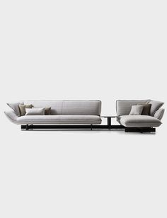 Beam Sofa System, Cassina