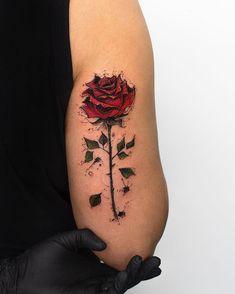Dope Tattoos, Unique Tattoos, Beautiful Tattoos, Body Art Tattoos, Small Tattoos, Tattoos For Guys, Sleeve Tattoos, Tattoos For Women, Tatoos