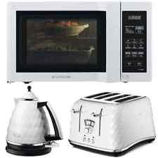 Matching Toasters And Kettles Home