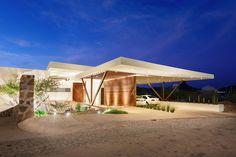 Galería de Casa Sal / Imativa Arquitectos - 9