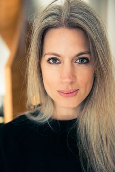 Beautiful Sarah Harris