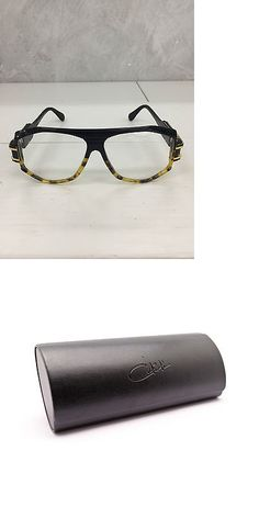 42135ad97cbc Other Mens Eyewear 179242  Native Eyewear Cama Polarized Sunglasses -  BUY  IT NOW ONLY   52.13 on eBay!