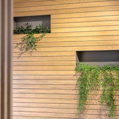 Blinds, Architecture Design, Curtains, Interior Design, Home Decor, Nest Design, Architecture Layout, Decoration Home, Home Interior Design