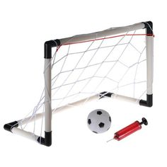 Adjustable Portable Basketball Stand Net Leezo Indoor Outdoor Heavy Duty Basketball Net Replacement Wear-resistant Nylon Basketball Net Durable Rugged Fits Standard Rims