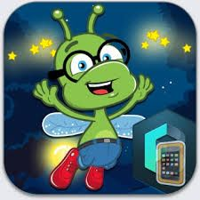Fit Brains: Sparky's Adventures offers a first-of-its-kind cognitive approach to child learning and brain development. The app provides a fun and healthy collection of brain games for children ages 2 to 8.