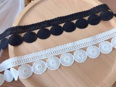 Beaded Trim, Beaded Lace, Lace Trim, Neck Designs For Suits, Rose Applique, Kinds Of Fabric, Lace Design, Bridal Lace, Lace Fabric