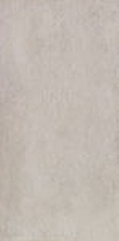 #Imola #Concrete Project 12W 60x120 cm | #Porcelain stoneware #Cement #60x120 | on #bathroom39.com at 54 Euro/sqm | #tiles #ceramic #floor #bathroom #kitchen #outdoor