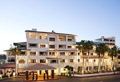 The Best Hotels in California | Jetsetter