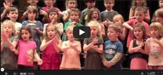 This School Just Shut Down First-Grader's Talent Show Performance For Being...Racist