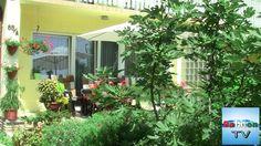 Ferienhäuser Plattensee mit Pool | Balaton TV