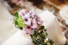 http://www.lemienozze.it/gallerie/foto-bouquet-sposa/img35675.html Bouquet sposa di calle viola
