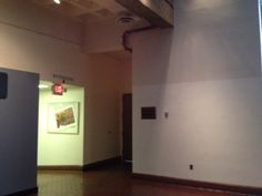 Museum of the Confederacy - Honorary Plaque Overview 2