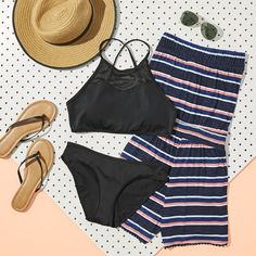 da99f253dffd Summer and getaway essentials from Joe Fresh