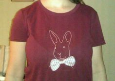 Decorar camisetas