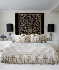 Awesome Bedroom Ideas _37
