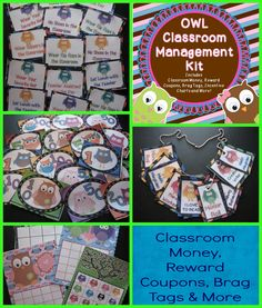 1000 images about rewards on pinterest classroom money classroom management and reward system. Black Bedroom Furniture Sets. Home Design Ideas