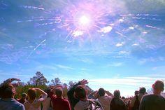 Under the Dome Season 3 move on | Under the Dome' Season 3 Premiere Recap: Did Everyone Escape the Dome ...
