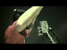 Emicida - Hoje Cedo (Feat: Pitty) - YouTube